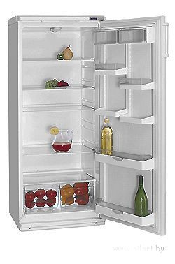 Холодильник атлант мх 5810 62