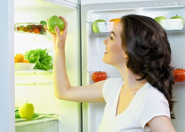 woman-in-refrigerator.jpg
