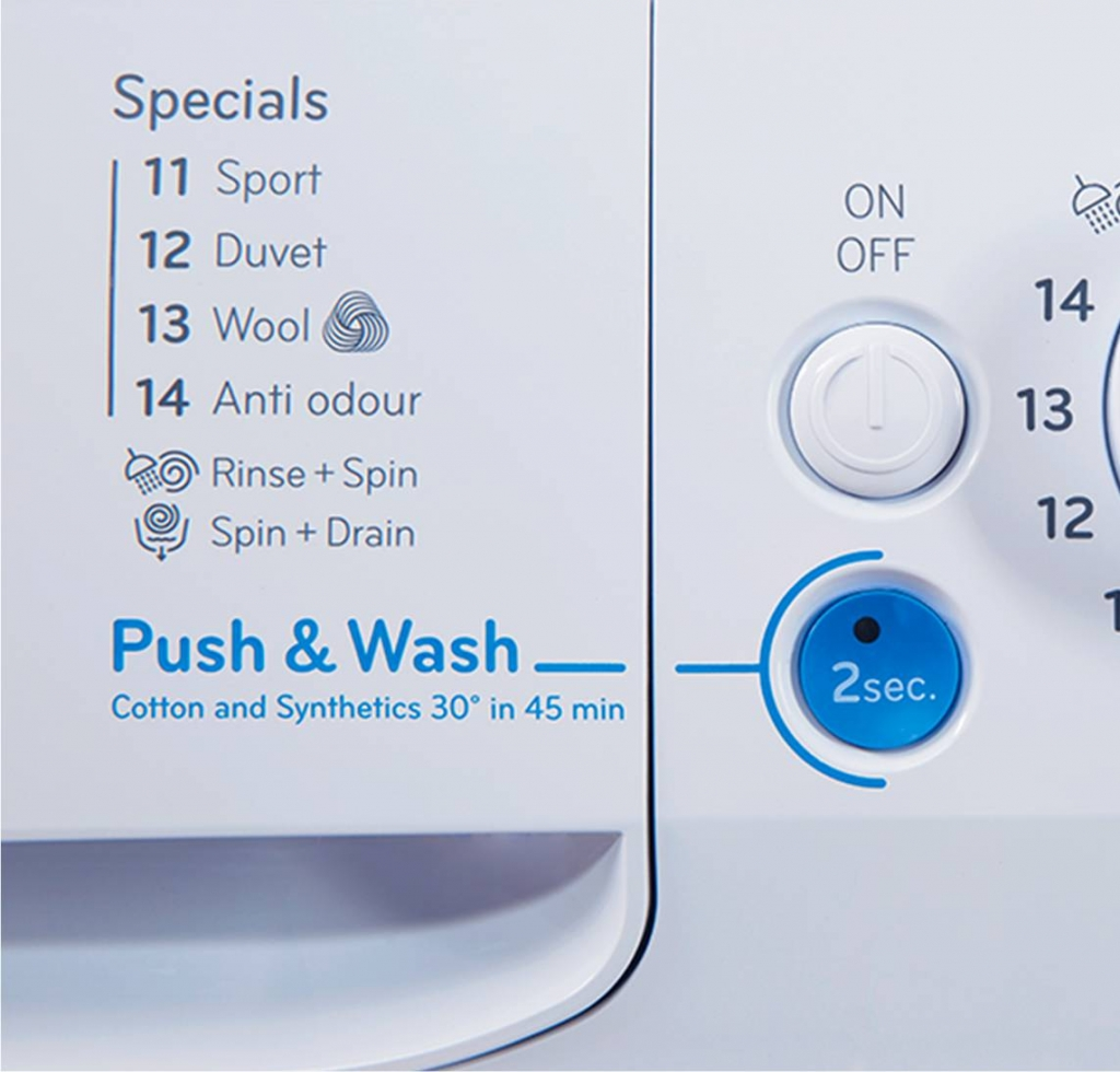 Tehnologiya-Push-Wash1_indesit.jpg